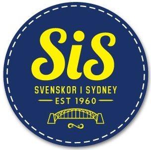 Svenskor i Sydney